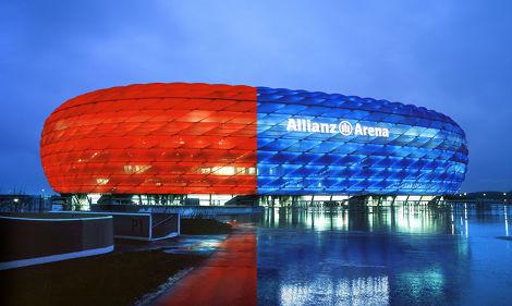 Champions League Final Prediction | A Football Enthusiast