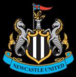 200px-Newcastle_United_Logo
