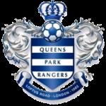 220px-QPR_Logo