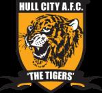 200px-Hull_City