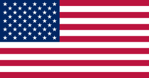 1235px-Flag_of_the_United_States_(Pantone).svg