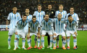 Argentina-2014-World-Cup-Team-Squad-Roster
