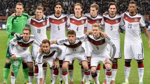 Germany-Team-Squad-Fifa-World-Cup-2014