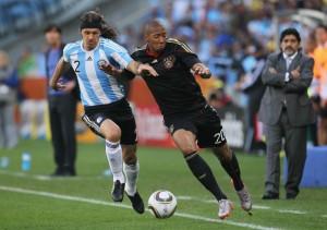 Jerome+Boateng+Argentina+v+Germany+2010+FIFA+XOnhlrYpNXDl