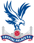 CPFCPrimaryBadge