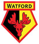 Watford.svg