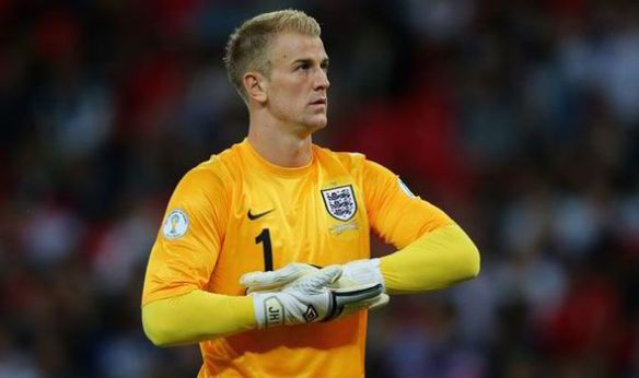 joe_hart_england_getty-434088