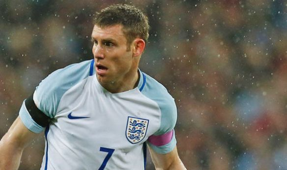 Milner-England-reaction-656545