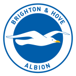 1024px-Brighton_&_Hove_Albion_logo.svg
