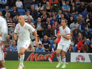 Jonjo_Shelvey_and_Jordan_Henderson_(2)