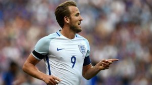 skysports-harry-kane-england-france-goal-celeb-international-friendly_3977719
