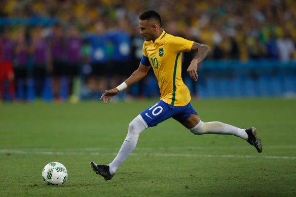 Brasil_conquista_primeiro_ouro_olímpico_no_futebol_1039247-20082016-_mg_3424.jpg