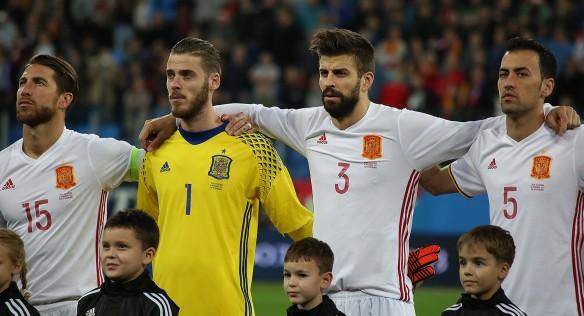 Russia-Spain_2017_(7)